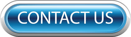 contact us 4